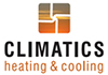 Climatics Heating and Cooling Pty Ltd