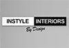 INSTYLE INTERIORS BY DESIGN
