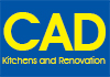 CAD Kitchens and Renovation