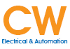 CW Electrical & Automation