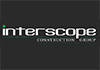 Interscope Construction Group