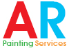 AR Painting Services
