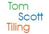 Tom Scott Tiling