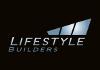 Lifestyle Builders Geelong