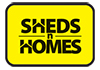 ShedsnHomes Launceston