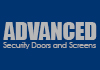 Advanced Security Doors and Screens
