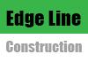 Edge Line Construction
