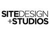 Sitedesign Studios