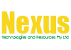 Nexus Technologies and Resources Pty Ltd