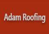 Adam Roofing