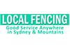 local fencing