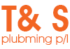 T & S Plumbing p/l