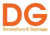 DG Excavations & Drainage