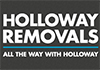 Holloway Removals