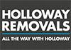 Holloway Removals