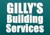 GILLY'S Building Services
