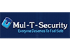 Mul-T-Security