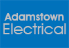 Adamstown Electrical Bolton Point