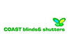 Coast Blinds & Shutters