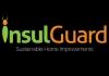 Insulguard