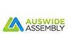 Auswide Assembly