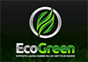 Ecogreen Synthetic Lawns