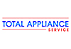Total Appliance Services