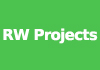 RW Projects