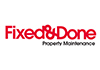 Fixed & Done Property Maintenance