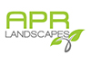 APR Landscapes Pty Ltd