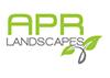 APR Landscapes Pty Ltd