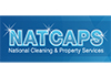 National Cleaning And Property Services