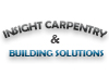 Insight Carpentry & Building Solutions