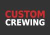 Custom Crewing