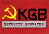 KGB Security Rocklea