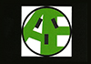 Aepex Electrics