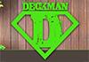 Deckman