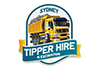 SYDNEY TIPPER HIRE AND EXCAVATION
