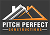 Pitch Perfect Constructions Pty Ltd