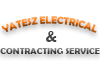YATESZ ELECTRICAL & CONTRACTING SERVICE