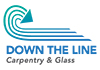 Down The Line Carpentry & Glass