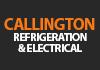 Callington Refrigeration & Electrical