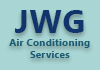 JWG Air Conditioning Services