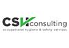 CSH Consulting.com.au