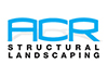 ACR Landscaping