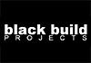 Black Build Projects Pty Ltd