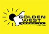 Golden West Security & Roller Shutters