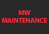 MW Maintenance
