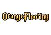 Orange Flooring