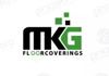 MKG Floorcoverings